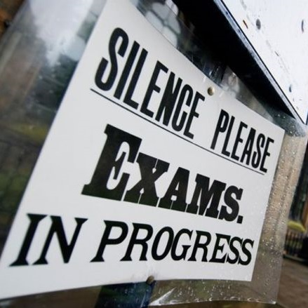 Oxbridge Admissions Test Help