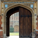 Oxbridge Tutor Gateway to Success